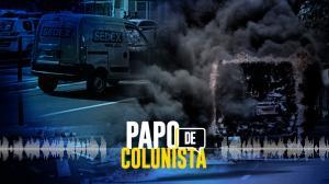 A morte de um menor, após uma operação da Polícia Civil no bairro Bonfim, foi o estopim dos ataques dos bandidos. Mas as ações criminosas podem ter outras motivações