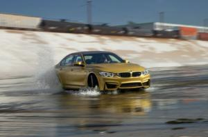 2015 BMW M3 Review - Long-Term Update 4 - Motor Trend