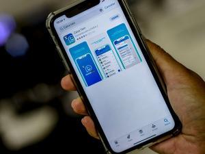 Trabalhadores podem usar mecanismos seguros, grátis e legais para movimentar os recursos depositados na poupança digital. App da Caixa tem apresentado problemas nos últimos dias