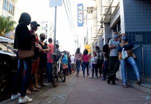Governo do ES também avalia reformular programa Bolsa Capixaba, que transfere renda às famílias mais pobres do Estado