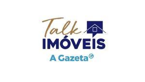 O encontro virtual foi mediado pela editora de Imóveis & Cia, Tatiana Paysan, na tarde desta quinta-feira (9)