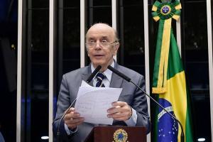 Nos documentos, a subprocuradora-geral Lindôra Maria Araújo afirma que o Toffoli criou um foro privilegiado 'por geografia' ao ter barrado operação de buscas e apreensões no gabinete do tucano
