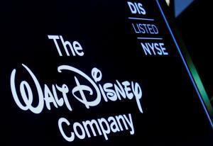 Tror Disney+ møter motstand i Norge: - Vil slite med å få mange abonnenter