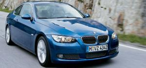2007 BMW 335i Coupe - First Drive Roadtest & Review - Motor Trend