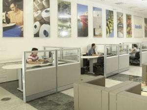 Banco de Desenvolvimento do Espírito Santo conquistou nota AA da agência de avaliação de riscos Fitch Ratings, o que vai contribuir para ele recorrer a organismos internacionais na tomada de crédito
