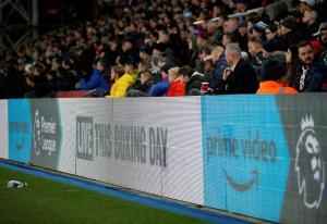 Amazon på fotball-raid i Europa – her er TV 2s utfordrere i kampen om Premier League | Kampanje