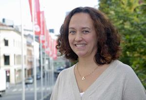 Hun er «hjernen» bak Arbeiderpartiets vinnerkampanje: - Vi har tenkt valgkamp helt siden nyttår
