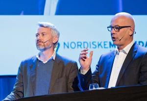 NRK er landets sterkeste merkevare – TV 2 har stupt på lista