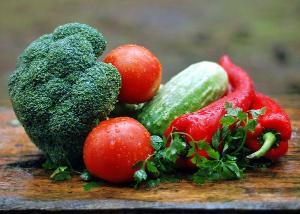 Projeto da Suzano no Estado, lançado no fim de abril, já gerou receita bruta de R$ 112 mil com a venda dos produtos da agricultura familiar