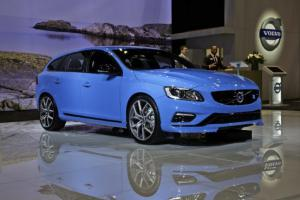 TOTD: What was Your Favorite Chicago Auto Show Debut?