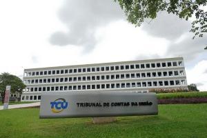 Procurador classificou grupo que faz ataques a adversários de Bolsonaro como uma PPP, que funciona com aporte de recursos públicos e empresariais