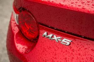 10 Cool, NerDy Facts About the 2016 Mazda MX-5 Miata - Motor Trend