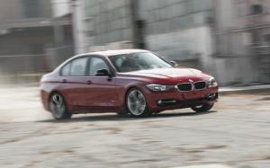 2012 BMW 328i Long-Term Update 5 - Motor Trend