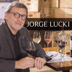 Referência em vinho no Brasil, Jorge Lucki se refere ao Encontro Internacional do Vinho do Espírito Santo como o 'maior acontecimento de vinhos finos do Hemisfério Sul', em seu artigo desta sexta-feira (14)