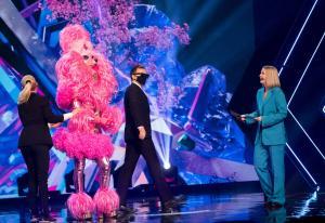 NRK skal sikre «grønne» TV-produksjoner – Maskorama første program ut