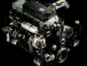 Diesel Engines 101 - Facts, Myths, How to Buy - Motor Trend