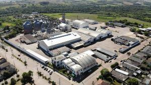 A marca, produzida no Rio Grande do Sul, está há mais de 40 anos no mercado