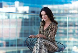 Moterivaler om Vogue-satsing: - Martina Bonnier har åpenbart aldri lest KK