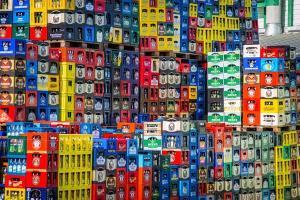 Em mais uma tentativa de reduzir aglomerações, Secretaria de Estado da Saúde restringir a venda de bebidas alcoólicas nos finais de semana e feriados
