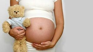 Menina que engravidou do tio em São Mateus era estuprada desde os seis anos. Temos que denunciar e cobrar das autoridades