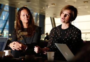 Ny Canal Digital-topp håndplukker fem byråer til reklame-kamp | Kampanje