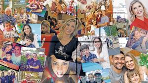 O grupo que começou com cinco mulheres em Vitória se espalhou pelo Brasil e exterior. Com tantas notícias pesadas e um clima de medo que nos ronda, o #Gazeta Entrevista conta a história do movimento que transforma a vida de muitas famílias