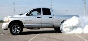 2006 Dodge Ram 1500 - 2006 Truck Of The Year Road Test Review - Motor Trend