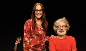 A programação também terá bate-papo literário da escritora Lívia Corbellari com o autor de 'Quiche', João Chagas