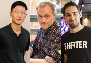 De lever av å skrive om kultur, juss og gründere – tre medie-startups møter sin hittil største utfordring | Kampanje