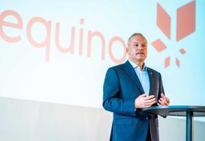 Equinor setter sluttstrek for Gambit-samarbeid etter 12 år – nå har oljegiganten valgt nytt PR-byrå