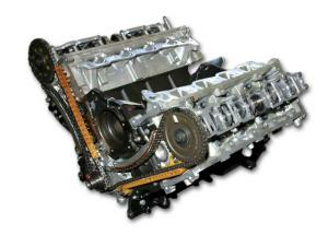 how to build a ford sohc v engine ford modular v 8 engines part 2 mustang fords magazine