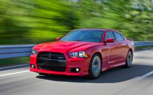 Dodge - Future Performance Cars - Motor Trend