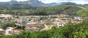 Segundo informações do Painel Covid-19, o município do Noroeste registrou uma taxa de isolamento de 23,28%, o pior número em toda a pandemia