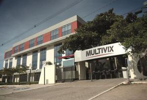 Multivix Vitória indica os cursos e as áreas que são tendência para os próximos anos