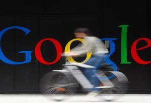 Apple får over 100 milliarder kroner for å bruke Google-søk som standard