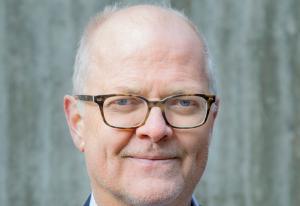 Til norske ledergrupper: Merkevarebygging akselererer vekst og markedsdirektøren sitter på nøkkelen