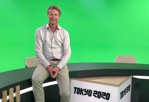 Discoverys sportssjef tviler på OL-avlysning - men koronatiltak setter en stopper for «banebrytende» TV-planer