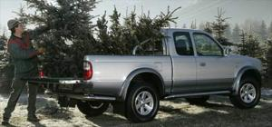 2006 Ford Ranger - Review - IntelliChoice