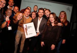 Her er alle vinnerne i Byråprofil 2018 | Kampanje