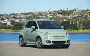 2012 Fiat 500 Sport Long-Term Update 6 - Motor Trend