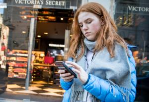 Her er ferske prognoser: - Det blir et rotterace mellom tv og digitale medier | Kampanje