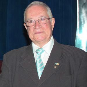 Ceciliano também foi vice-presidente da Associação Brasileira de Mantenedoras de Ensino Superior (ABMES). A associação divulgou uma nota que comunicava com 'imenso pesar' a morte dele.
