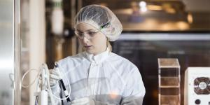 Recruitment Begins for First Test of Experimental Coronavirus Vaccine