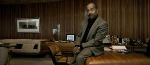 Interview With Ed Welburn - Auto News - Motor Trend