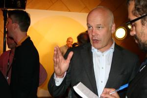 Derfor tok NRK «Helt Ramm» av lufta: - Kringkastingssjefen støttet avpublisering