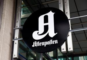 Aftenposten beklager 22. juli-artikkel om MS Thorbjørn