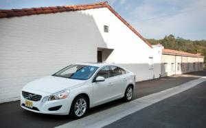 2013 Volvo S60 T5 Long-Term Update 1 - Motor Trend