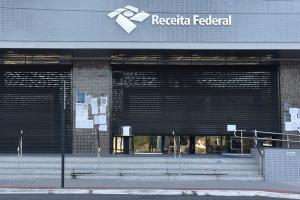 Órgão investiga esquema de deduções indevidas que totalizaram R$ 4,2 milhões no Estado, entre 2015 e 2017. Multa pode chegar até a 150% sobre o valor do imposto apurado