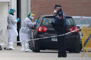 Dos 19 maiores países europeus analisados, 10 registraram aumento no número de novos casos desde o começo de julho. Para autoridades, as pessoas estão baixando perigosamente a guarda