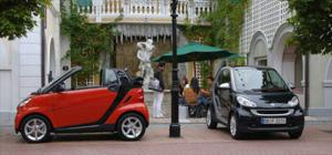 2009 smart fortwo - Auto News - Motor Trend